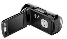 TDV-5162数码摄像机