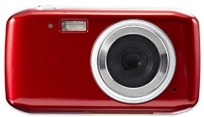 礼品数码相机TDC-30W0